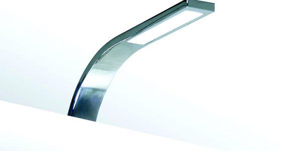 Lampen Fur Spiegel 543 Spiegelmontage Lampe Spiegelschrank Led within proportions 2976 X 2101