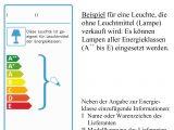 Lampen Und Leuchten Umweltbundesamt regarding measurements 2059 X 1969