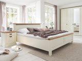 Landhausstil Schlafzimmer Nordic Dreams Massivholzmbel Von Gomab in dimensions 1700 X 850