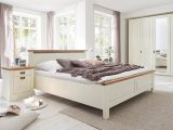 Landhausstil Schlafzimmer Nordic Dreams Massivholzmbel Von Gomab intended for proportions 1700 X 850