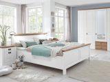 Landhausstil Schlafzimmer Nordic Dreams Massivholzmbel Von Gomab with regard to measurements 1700 X 850