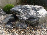 Landschafts Und Gartengestaltung Minge Gmbh Quellsteine within measurements 1024 X 768