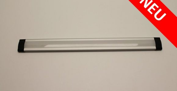 Led Direktch Beleuchtung Beratung Konzepte Verkauf Led in dimensions 1281 X 858