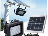 Led Fluter Solar Outdoor Flutlicht Parkplatz Beleuchtung Boot with dimensions 1000 X 969