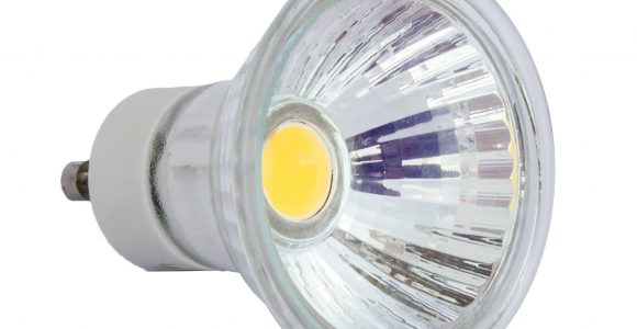 Led Gu10 Lampen 230v Als Strahler Lichtedde Led Lampen Und regarding size 1808 X 1500