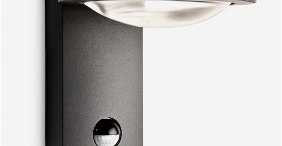 Led Lampe Auen 539991 Ziemlich Lampe Mit Bewegungsmelder Auen regarding sizing 2800 X 3420