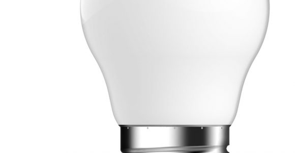 Led Lampe Matt 7 Watt Groe Fassung 806 Lumen Hema with regard to size 1095 X 1242