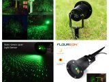 Led Laser Licht Projektor Auen Beleuchtung Gartenbeleuchtung for sizing 1202 X 1202