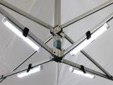 Led Light Box Von Tentastic Die Schlaue Beleuchtungslsung Fr Ihr pertaining to size 1500 X 1500