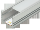 Led Produktion Von Leisten Und Lampen In Der Schweiz for size 1000 X 1000