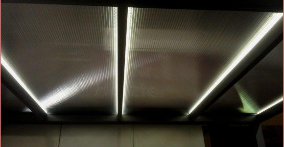 Led Terrassendielen Beleuchtung 654937 Led Terrassen Len Beleuchtung within size 3264 X 1840