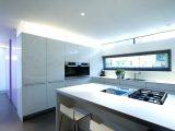 Lichtband Fenster Rund Um Den Stallbau Masse Dach Kosten regarding proportions 1440 X 977