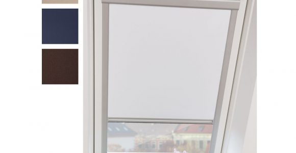 Lichtblick Dachfensterrollo Skylight Thermo Verdunkelung Lidl pertaining to dimensions 1500 X 1125