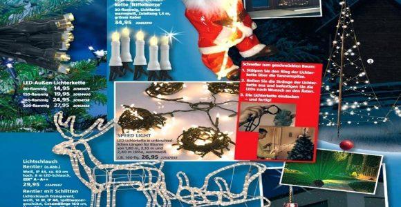 Lichterkette Bauhaus Party Led Innen Weihnachts Lichterketten throughout proportions 1014 X 1014
