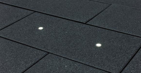 Lichtpunkte Licht Im Garten Metten Steindesign in size 1200 X 800
