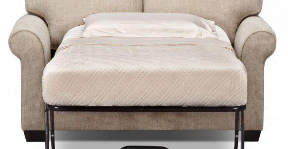 Livingroom Comfort Dreams Memory Foam Sofa Sleeper Mattress Topper throughout sizing 970 X 970