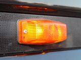 Lkw Zubehr Gardinen Sitze Schmutzfnger Fumatten with regard to proportions 1024 X 768