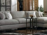 Loft Sofa Comfort Design C4032 S Bed Underneath Marks And Spencer in size 1500 X 763