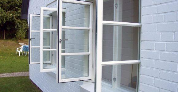 Lothar Opfer Schreinerei Fensterbau Dnische Fenster for sizing 1200 X 900