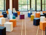 Lounge Mbel Mieten Und Kaufen Fr Messe Hochzeit Und Zuhause in proportions 1800 X 600