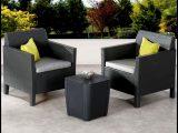 Loungembel Outdoor Reduziert Erstaunlich Lounge Mbel Garten Finest inside dimensions 987 X 987