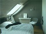 Luftfeuchtigkeit Schlafzimmer Senken Beste Fein Luftfeuchtigkeit pertaining to proportions 2374 X 1780