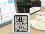 Luftfeuchtigkeit Senken 8 Tipps Und Hausmittel Fr Die throughout dimensions 1000 X 1000