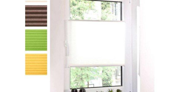 Luxus 40 Sichtschutz Fenster Selber Machen Planen Einzigartiger Garten With  Regard To Dimensions 1500 X 1125