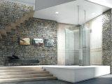 Luxus Badewanne Freistehende An Wand Bilder Das Sieht Spannende 2 in size 1380 X 1082