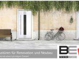 Luxus Fenster Lagerverkauf Bild Von Fenster Design 403867 Fenster in size 1920 X 700
