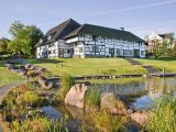 Luxus Ferienhaus Ferienwohnung In Den Niederlanden Buchen throughout measurements 1200 X 800
