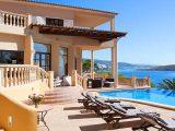 Luxus Finca Mallorca Mieten Villa Ferienhaus Ferienwohnung throughout dimensions 1600 X 550