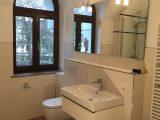 Luxus Renovierung Arno Plaggenmeier Gmbh Maler Bremen for size 3024 X 4032