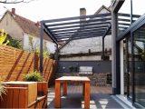 Luxus Terrassenberdachung Baugenehmigung Nrw Elegant Home Ideen inside size 1920 X 1100