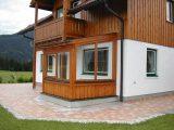 Luxus Terrassenberdachung Reihenhaus Von Terrassenberdachung throughout sizing 1024 X 768