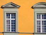 Malerarbeiten Fr Fenster Und Tren Malermeisterbetrieb Thomas with dimensions 1600 X 565