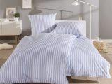 Maritim Schlafen Betten Bettwsche Und Wolldecken Onlineshop intended for sizing 1080 X 1080