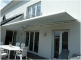 Markise Terrasse 148656 Markise Fr Ihre Terrasse throughout proportions 2560 X 1920