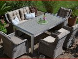 May Gartenmbel 328960 Klappmbel Set Elegant Enorm Biergartenmbel with regard to sizing 1500 X 1000