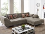 Mbel As Sofa 47 With Mbel As Sofa Brostuhl within measurements 1500 X 1008