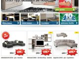 Mbel Auf Raten Kaufen Shops Mit Ratenzahlung Finden within sizing 800 X 1315