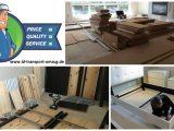 Mbel Aufbauservice Neue Mbelmontage Deckenlampen Installation for dimensions 1366 X 768