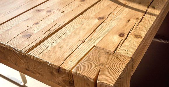 möbel aus altholz schweiz Archives - Haus Ideen