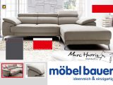 Mbel Bauer Kg Kollektionen with regard to size 1839 X 1300