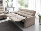 Mbel Eilers Apen Mbel A Z Couches Sofas Modulmaster intended for proportions 1199 X 674