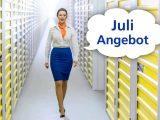 Mbel Einlagern Bei Lagerbox In Stuttgart Selfstorage Lagerraum regarding proportions 1417 X 945