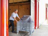 Mbel Einlagern In Kln Lagerung Sicher Sauber Und Gnstig Ab 1m in proportions 1200 X 800