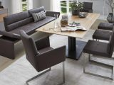 Mbel Frauendorfer Amberg Markenshops Esszimmer Interliving inside measurements 1199 X 674