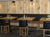 Mbel Gebraucht Kaufen Oldenburg Und Gebrauchte Restaurant Mbel for size 1200 X 800
