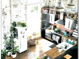 Mbel Gnstig 24 Erfahrung Hause Gestaltung Ideen in proportions 825 X 1226